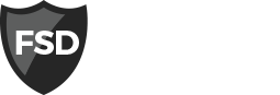 FSD Training - logo